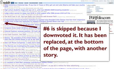 best paper writing service reddit