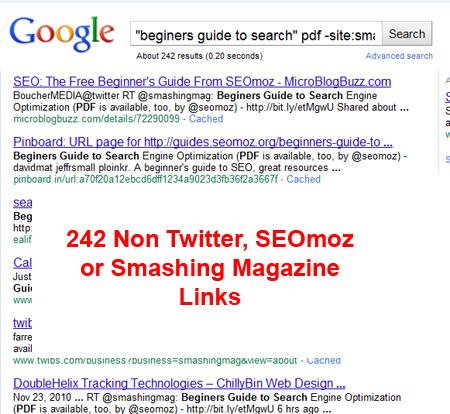 http://www.thegooglecache.com/its-still-the-links-2.jpg